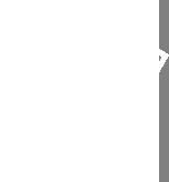 McDonald Group - Manage icon