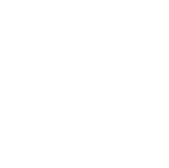 McDonald Group - Solve icon