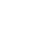 Icon - Hands