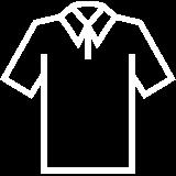 Icon - Shirt