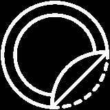 Icon - Sticker
