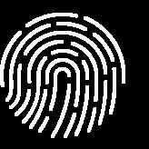 Icon - Branding