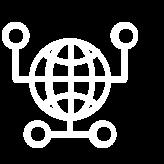 Icon - Digital