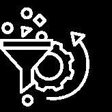 Icon - Mining