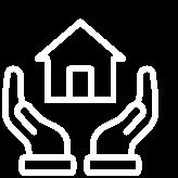 Icon - Real estate